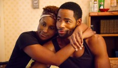 'Insecure' Renewed For Season 3 On HBO