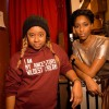 Jessica Williams and Phoebe Robinson's '2 Dope Queens' Podcast Headed to HBO