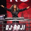 Taraji P. Henson Says This Year's Black Girls Rock! Awards Is All About Love