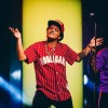 Bruno Mars Donates $1 Million Of Concert Revenue To Flint Water Crisis