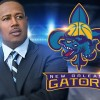 Master P Announced Owner of New Orleans Gators Basketball Franchise