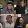 Is 'Black Love' The #RelationshipGoals We've Been Waiting For?