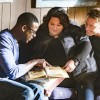 'This Is Us' Gets It Right With The Reality Of Transracial Adoption