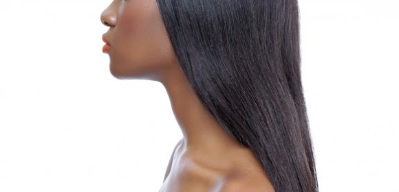 A Plea To End The Black Barbie Doll Look